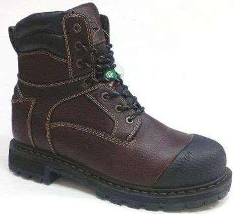 workload steel maxtoe vigilant mens work boot walmart ca