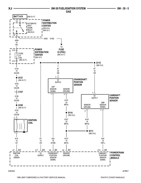 2003 ford focus radio blaupunkt wiring diagram 2003 ford
