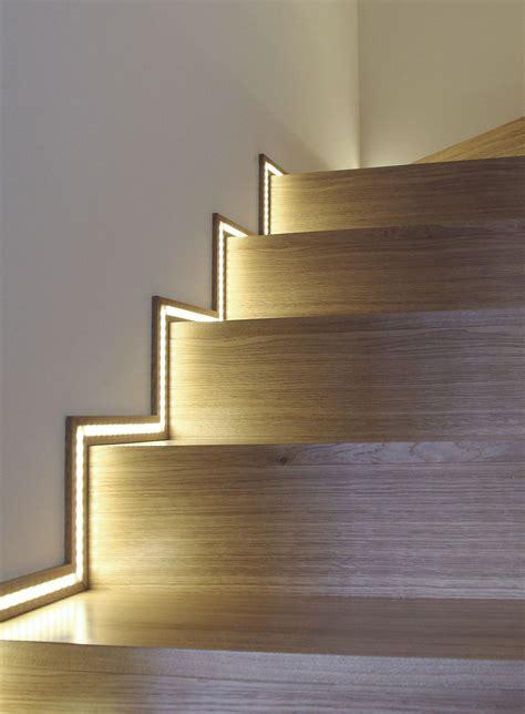 treppenstufen beleuchtung led index of homebook schody