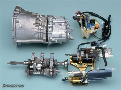 Bmw Smg Transmission by Bmw Smg Transmission