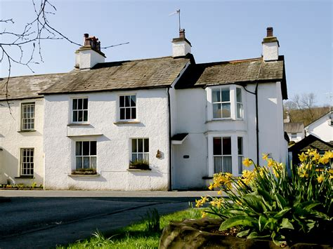 Scotland Friendly Cottages Friendly Cottages Scotland Friendly Cottages