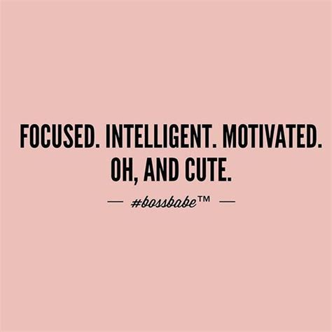 born ready definition the 25 best independent women quotes ideas on pinterest