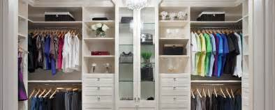 Where To Buy Closet Organizers Custom Closet Organizers Renin Canada Corp