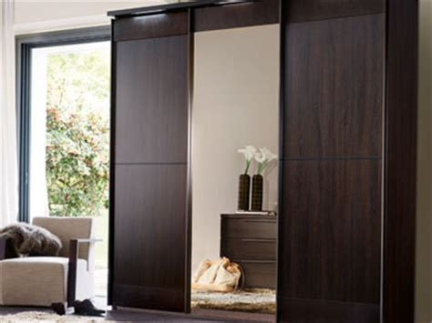 modeles armoires chambres coucher modele armoire chambre a coucher minimaliste