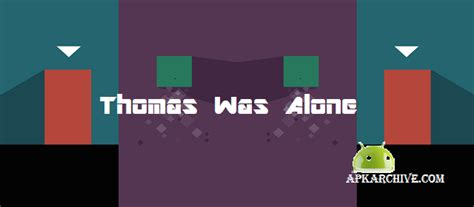 was alone apk apk mania 187 was alone v1 0 apk