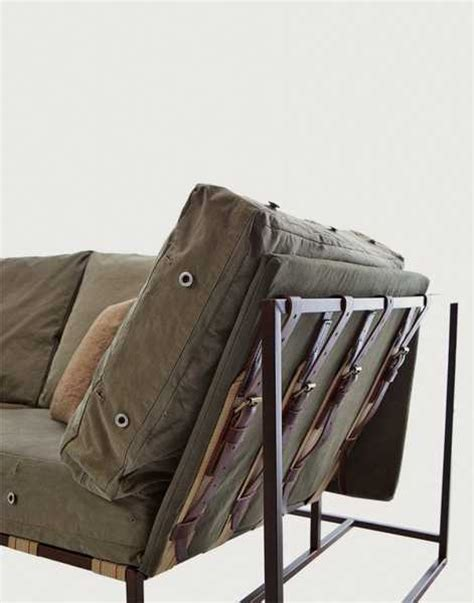 recycle old sofa modern ideas to reuse and recycle old belts for functional