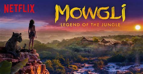 filme schauen mowgli legend of the jungle film review mowgli legend of the jungle 2018