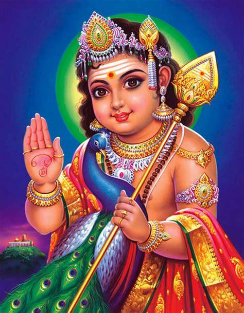 god murugan themes free download full hd god murugan hd image free download wallpapers