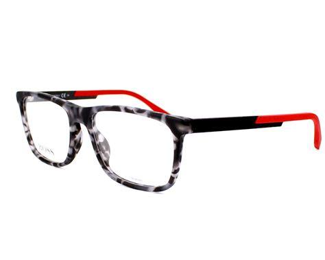 Emporio Armani 0733 hugo eyeglasses 0733 kda grey visionet