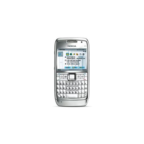 themes maker for e71 the best nokia e71themes