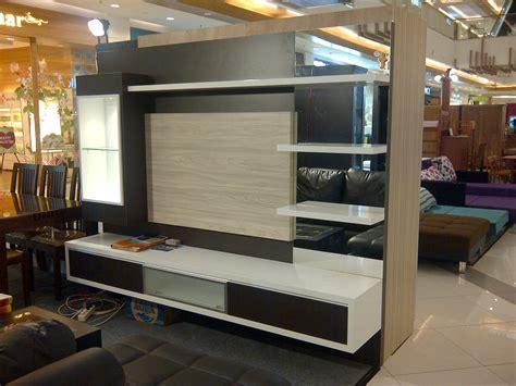 Tempat Tidur Anak Dengan Cabinet Dan Rak Buku Free Ongkir rak tv lemari meja interior kantor apartemen dan rumah