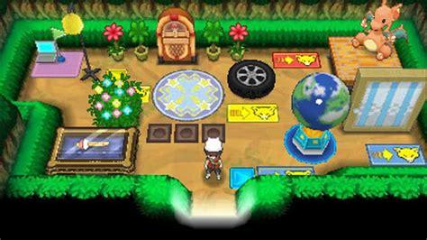omega ruby pokemon omega ruby 3ds roms download