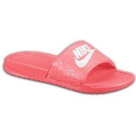 imagenes de sandalias nike para mujeres nike chanclas para mujer amazon es zapatos y complementos