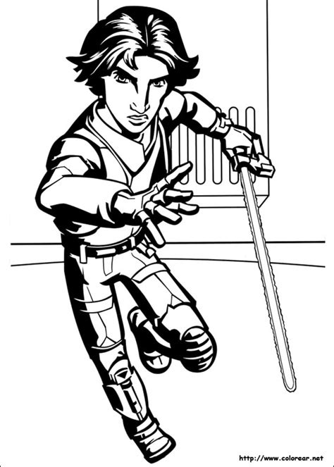coloring pages wars rebels free coloring pages of wars rebels