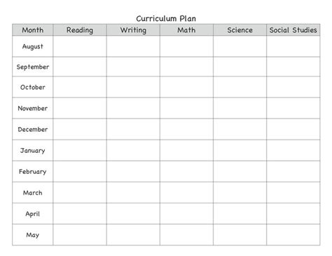 lesson plan template year 4 4032 best englishlinx com board images on pinterest