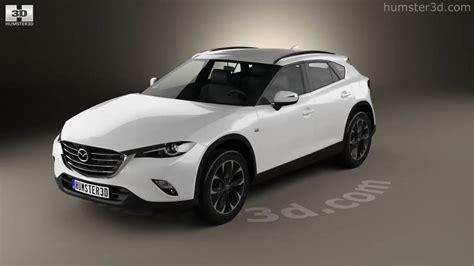 mazda suv models 2015 renault megane 2014 models html autos weblog