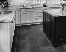 discover the average cost to tile a floor kitchen and