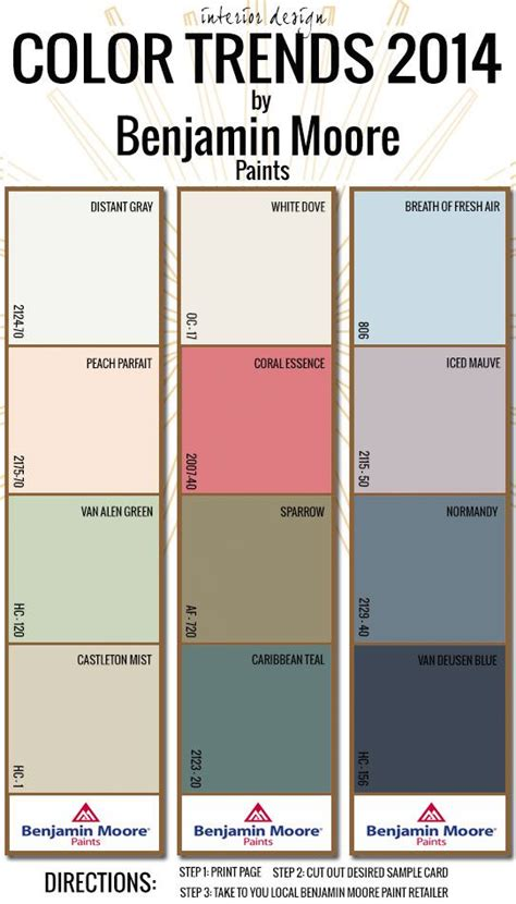 interior color trends 2014 pin by girls weekend northwest on graphic design inspiration pinter