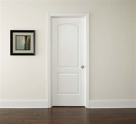 6 panel interior doors home depot 6 panel interior doors home depot 100 images jeld