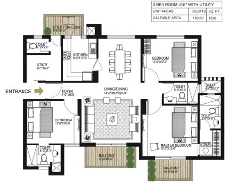 home design 30 x 50 fantastic 30 50 house plans north facing house plan 30 215 50