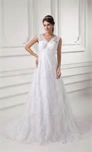 second wedding dresses for older women marriage cheap