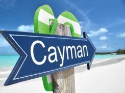catamaran hire cayman rent a boat grand cayman caymans island yacht charter