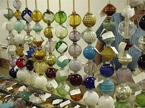 decorative lightning rods weathervanes and glass balls 1000 images about lightening rods balls on pinterest