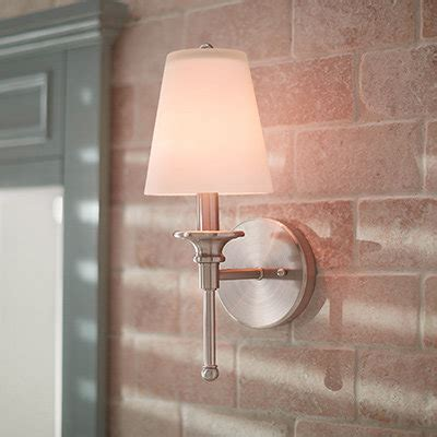 cool bathroom light fixtures cool bathroom lighting bathroom lighting pictures