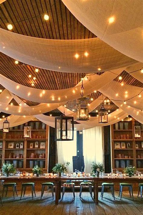 decoration trends 2017 best 25 wedding trends ideas on 2017 wedding