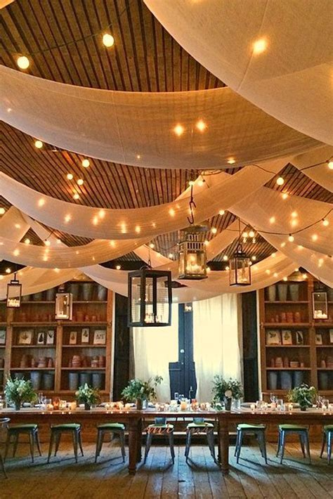 17 Best ideas about Wedding Trends on Pinterest   2017