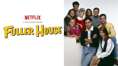 watch full house episodes watch fuller house online full episodes streaming