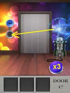 100 locked doors level 17 walkthrough 100 locked doors level 17 walkthrough