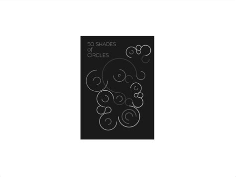 designcrowd designer poster design for designcrowd by taulant design 4474629
