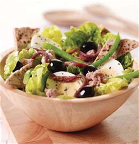 alimenti ipocalorici sazianti contorni ricette s 236