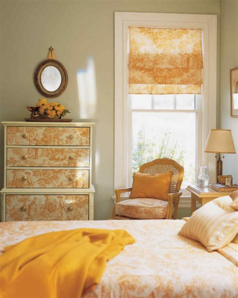 martha stewart bedrooms diy home projects martha stewart