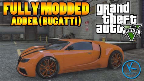 modified bugatti modified bugatti imgkid com the image kid has it