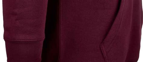 Nike Elbo Maroon By Freya nike barcelona crest hoodie maroon hyper crimson