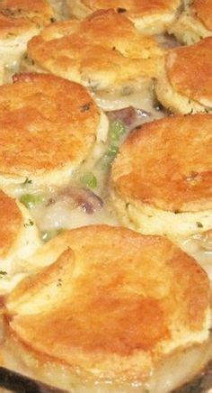 chicken stew with biscuits recipes barefoot contessa cheesy spinach bacon puff pastry quiche recipe