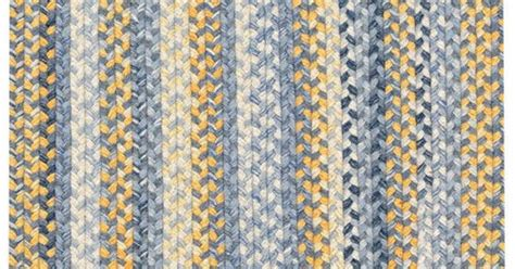 yellow braided rug capel prairie prairie blue yellow area rugs rugs braided yellow area rugs