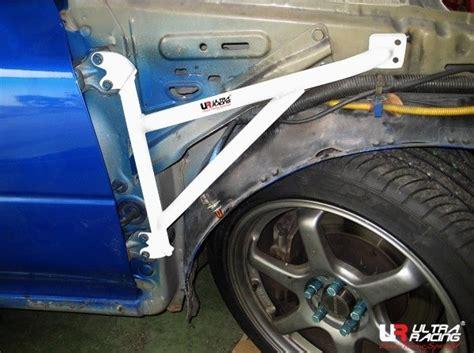 subaru gf8 parts gc8 gf8 wrx performance car parts nz best prices