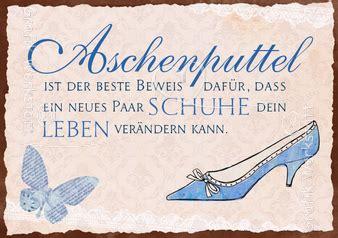 grafik werkstatt neuanfang aschenputtel postkarten grafik werkstatt bielefeld