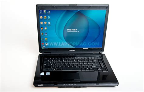 toshiba satellite l300 series l305 s5921 a review of the toshiba satellite l300 series l305