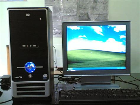Desk Top Computer Sale Tweaker Chat Pc Tweaker Community