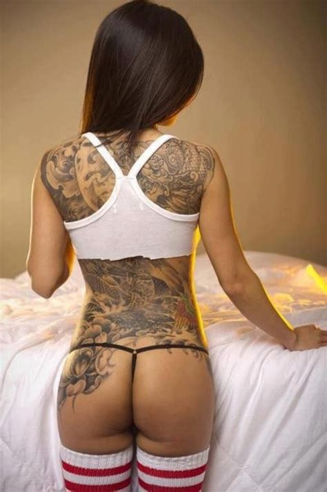 tattoo hot shower 109 best tattoo chic images on pinterest tattoo ideas
