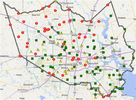 texas flood zone map houston flood zone map swimnova