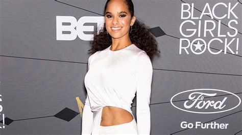 misty copeland tattoos copeland reveals the healthy foods she swears by