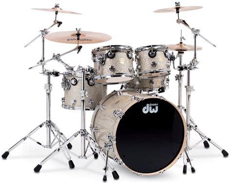 imagenes baterias musicales dw dw classics series drum set find your drum set drum
