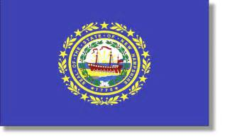 Galerry Virginia State Flag graphic