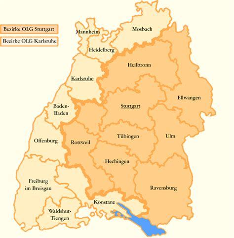 Bewerbung Studium Karlsruhe Die Bewerbung