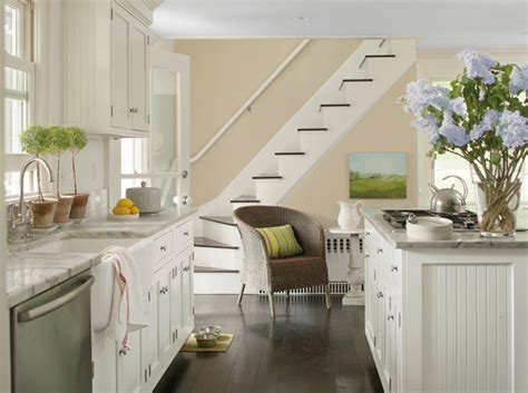 benjamin 2014 kitchen colors ask home design
